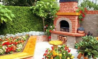 Майские 2012: выбираем жаровню