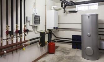 Модернизация систем отопления – от малого к великому