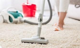 Моющие пылесосы - идеальная чистота в вашем доме