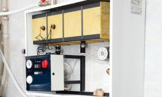 Можно ли сэкономить на отоплении с помощью электрокотла?