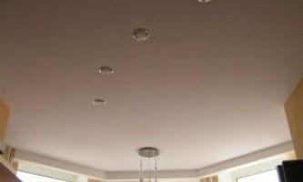 Натяжные тканевые потолки descor — высокое качество потолочных покрытий из германии
