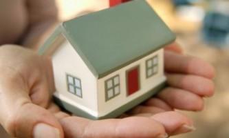 Нужно ли страховать дом?