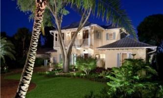 Определен лучший дом 2011 года (фото)