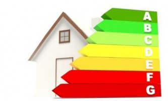 Пассивный дом и европейская классификация зданий