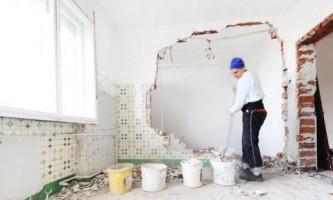 Перепланировка, переоборудование, ремонт и реконструкция – в чем разница?