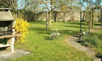 Планируем хозяйственный двор на даче