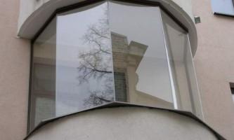 Плюсы и минусы безрамного остекления балконов и лоджий