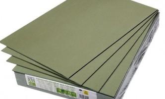 Подложка под ламинат на бетонный пол — инструкция по укладке