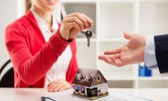 Покупка частного дома. Юридическая проверка коттеджа