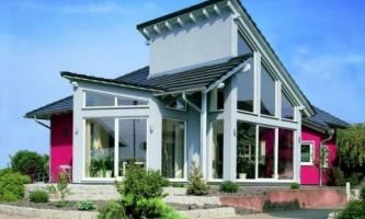 Покупка дома: как сделать правильный выбор?