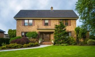 Покупка дома: советы специалистов