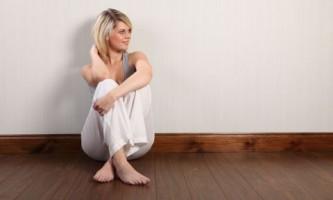 Половая доска или ламинат: что выбрать?