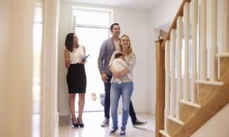 Правила покупки дома. Заключение договора и налогообложение
