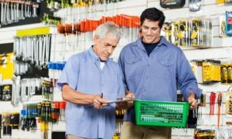 Правила удачной покупки. 6 важных деталей