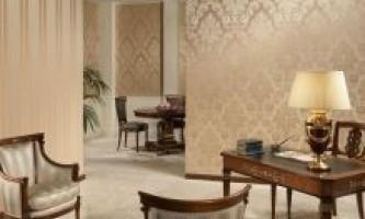Преимущества балкона на колоннах: достоинства конструкции