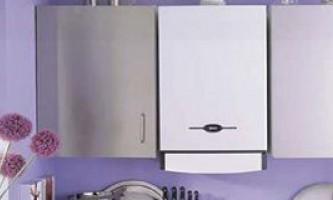 Преимущества двухконтурной системы для отопления частного дома