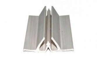 Профиль для натяжного потолка — главный элемент качественного монтажа своими руками
