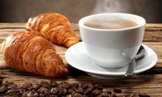 Рецепты вкусного кофе для гурманов