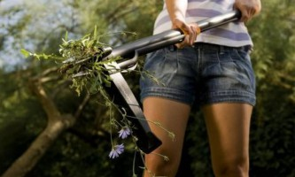 С новым инструментом в новый сезон - выбираем ручной садовый инструмент