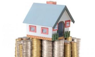 Самый дешевый дом – легкий!
