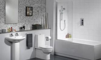 Сантехника для ванной: как выбрать?