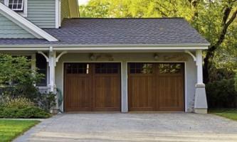 Сервисное обслуживание гаражных ворот. Вопросы гарантийного ремонта