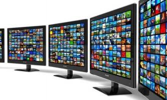 Современные телевизоры и варианты их приобретения