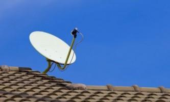 Спутниковый интернет. Советы специалиста