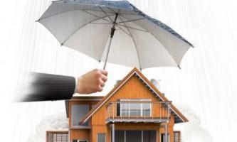 Страхование дома: что нужно знать?