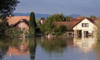 Страхование дома: стоимость и подводные камни