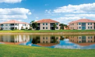 Строим дом на участке с высоким уровнем грунтовых вод
