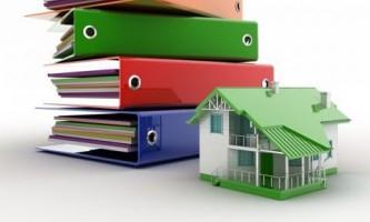 Строим дом: необходимая документация