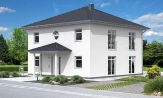 «Теплокровный» бетон: о строительстве из газобетона