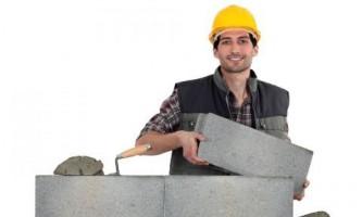Топ-10 преимуществ дома из газобетона