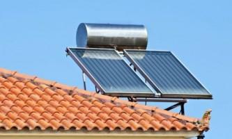 Требования энергосбережения в европе и украине