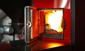 Твердотопливное отопление – учитываем все нюансы
