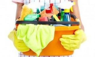 Уход за натяжными потолками — как правильно ухаживать за полотнами?