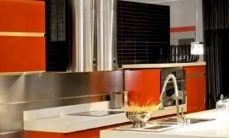 Вентиляция: оборудуем кухню и ванную