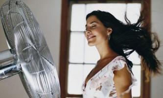 Вентиляция в доме: необходима, как воздух