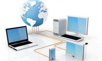Виды беспроводного интернета для дома