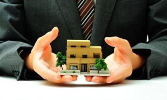 Владение недвижимостью по наследству. Какие изменения произошли в украинском законодательстве?