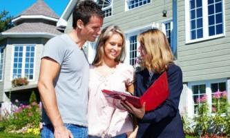 Выбор и покупка дома: юридический аспект