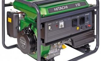 Принцип работы и устройство электрогенератора