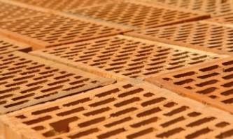 Выбираем энергоэффективные керамоблоки