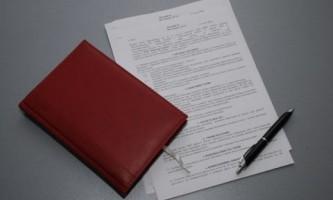Заказчик-подрядчик: права и обязанности
