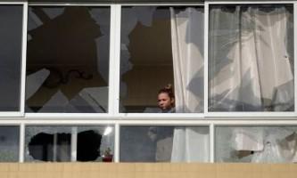 Защитная пленка на окна: почему ее стоит использовать